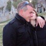 Igor Markelic