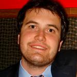 Dylan Murphy