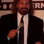 Vince Maranto