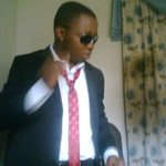 Peter Ekong