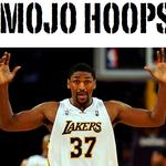 Mojo Hoops