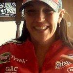 Lori Dewitt