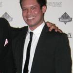 Ryan Molstad