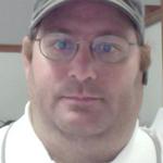 Steven Iles