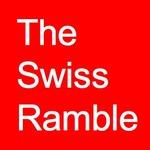Swiss Rambler
