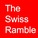Swiss Rambler