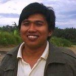 Redy Abdul Jalil