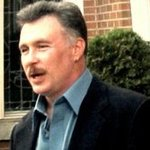 Jim Markley