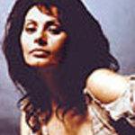 Elaine Weiner