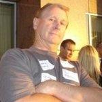 Pat Ingraham