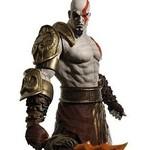 Kratos6621