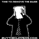 Buy The Clippers