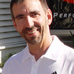 Jim Darstein