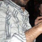 Jaspal Dhaliwal