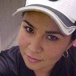 Raider Liz