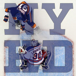 New York Hockey Daily