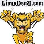 Lion's Den U's TheCoach