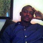 Godphrey Ogenyi
