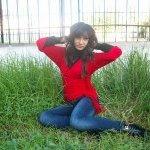 Amal Lemjid