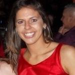 Amanda Blasik