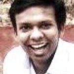Parit Yadav