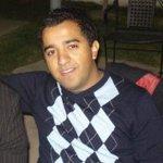 Joseluis Barrera Medina