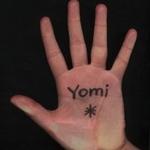 Yomi Akinyemi