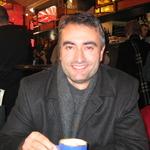 Sasa Durutovic