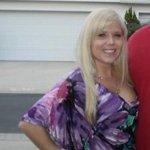 Christina Glore