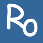 Rotistics.com