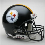 Rob Steelers