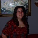 Stacy Callaway