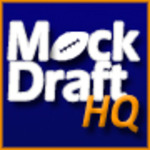 Mock Draft HQ