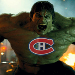 Angry Habs Fan
