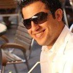 Ehab El Jundi