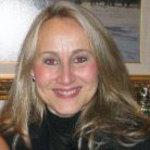 Kathryn Rollins