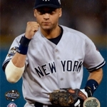 K Vito Baseball