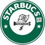 Starbucs32