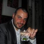 Michael Orlotti