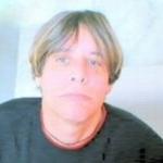Bruce Motta