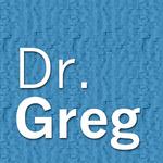 Greg Cynaumon