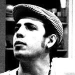 Esteban Sabbatasso