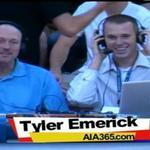 Tyler Emerick