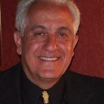 Joe Youssefi