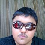 Ihsan Raharjo