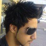 Sal Salmanpour