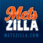Metszilla.com