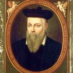 truthbeknown nostradamus