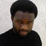 John Nwagwu