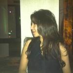Soumaya Smires